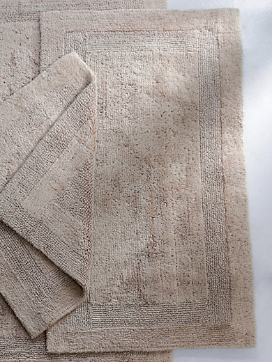 Cawö - Badematte, ca. 60x100