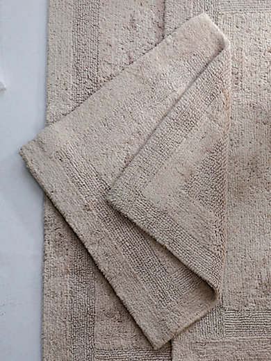 Cawö - Badmat