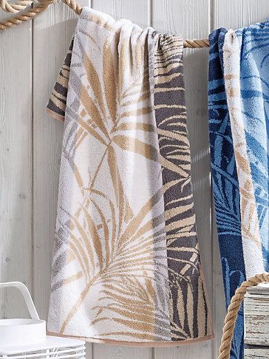 Cawö - Handtuch ca. 50x100cm