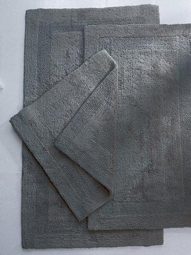 Cawö - Le tapis env. 70x120cm