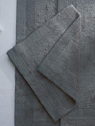 Cawö - Matte ca. 60x60cm