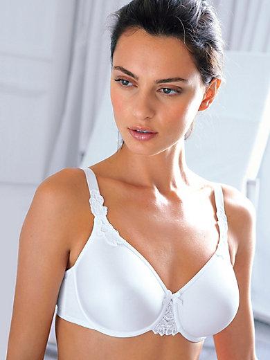 Chantelle - Beha