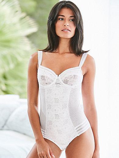 Chantelle - Body