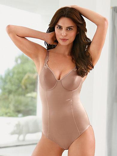 Chantelle - Bøjle-body