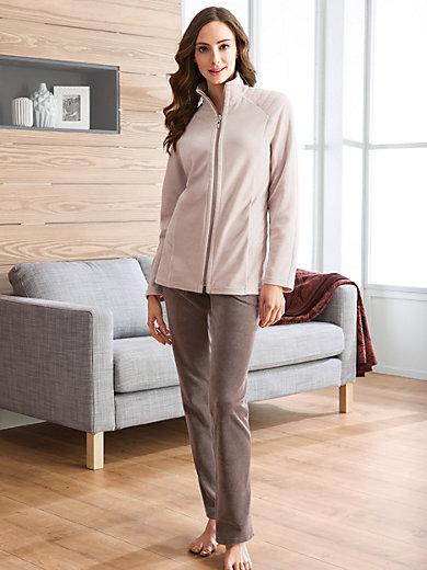 Charmor - Freizeit-Anzug