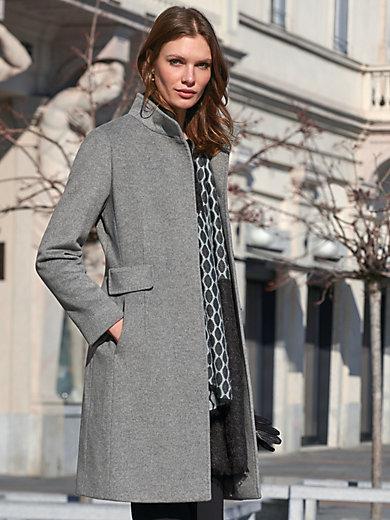 Cinzia Rocca Icons - Le manteau