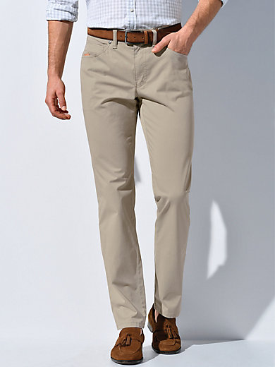 CLUB OF COMFORT - Henry trousers