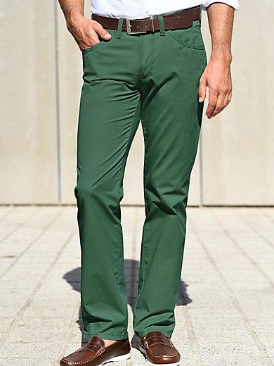CLUB OF COMFORT - Hose mit COLDBLACK-Ausrüstung