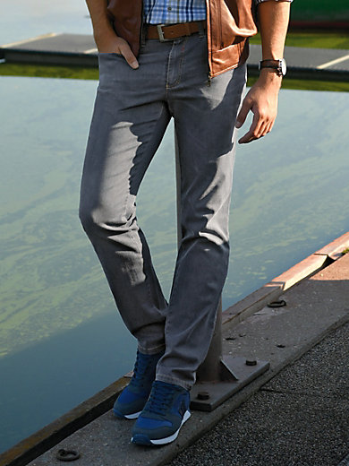CLUB OF COMFORT - Jeans Comfort Fit Modell Henry