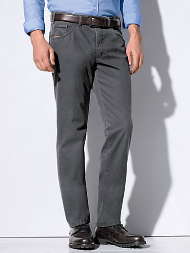 CLUB OF COMFORT - Thermo trousers