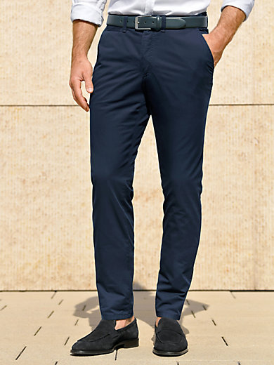 Shopping Online High Quality Trousers - Carno CLUB OF COMFORT grey Club Of Comfort Outlet Big Discount Clearance Geniue Stockist nb3h1p