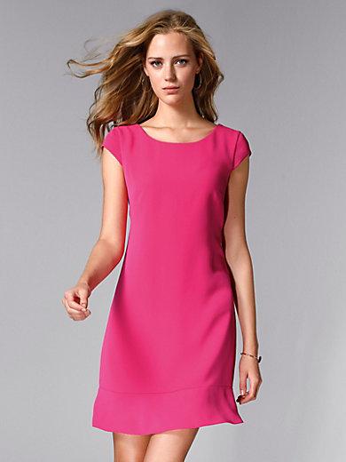 comma, - Dress