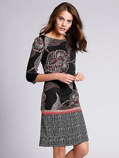 comma, - Jersey dress