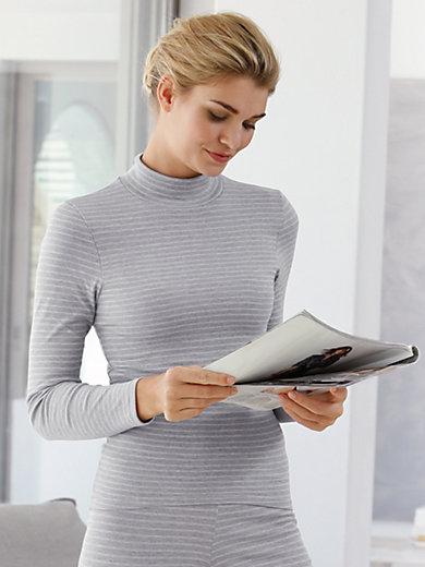 Conta - Shirt
