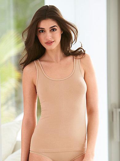 Conta - Vest top