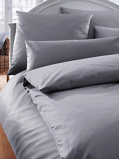 Curt Bauer - Bettbezug ca. 135x200 cm