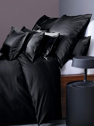 Curt Bauer - Bettbezug, ca. 135x200cm