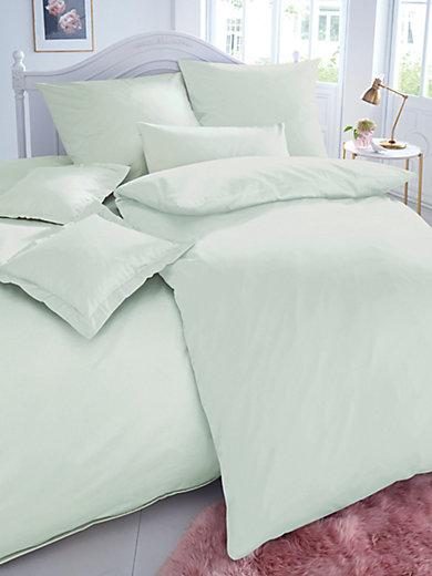Curt Bauer - Bettbezug ca. 200x200cm