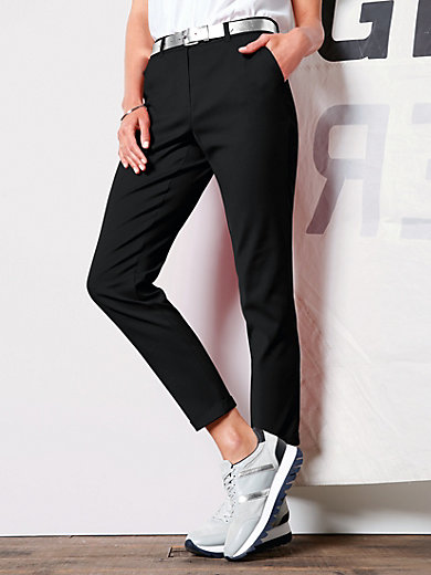 240c0b025347a day-like-ankle-length-trousers-black-631481_CAT_M_271118_140506.jpg