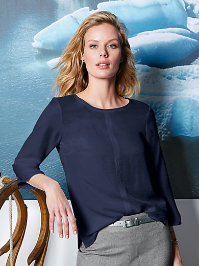 DAY.LIKE - Blouse top