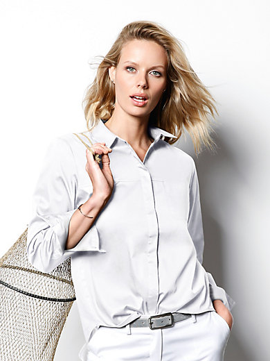 DAY.LIKE - Blouse