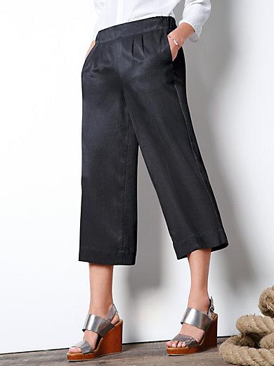 DAY.LIKE - Culotte-housut