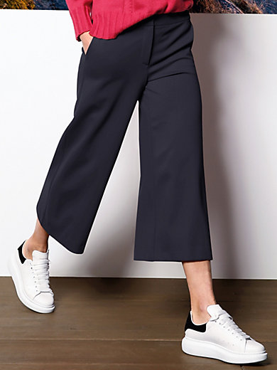 DAY.LIKE - Jersey-Culotte