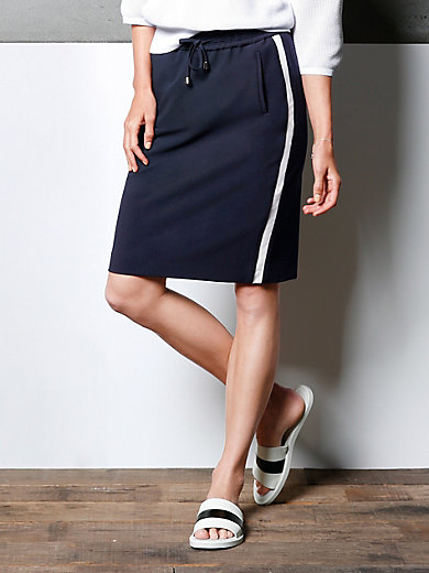 DAY.LIKE - La jupe droite