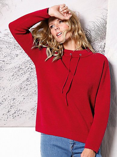 DAY.LIKE - Le pull