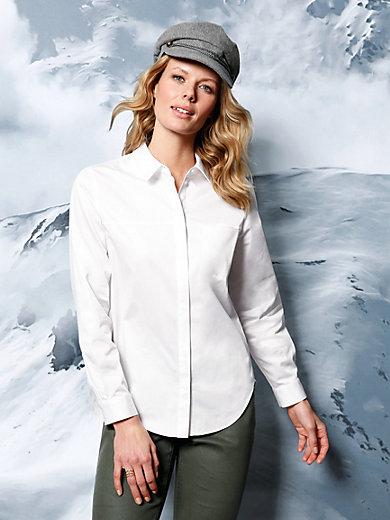 DAY.LIKE - Pitkähihainen paitapusero