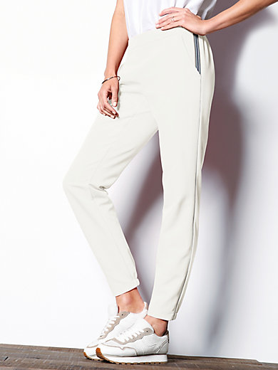 DAY.LIKE - Pull-on trousers