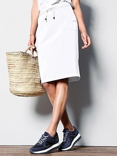 DAY.LIKE - Skirt