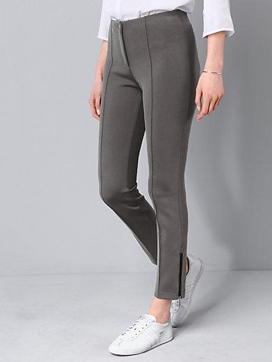 DEYK - Knöchellange Hose Modell Debbie