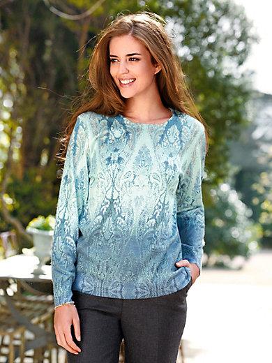 Dingelstädter - Pullover