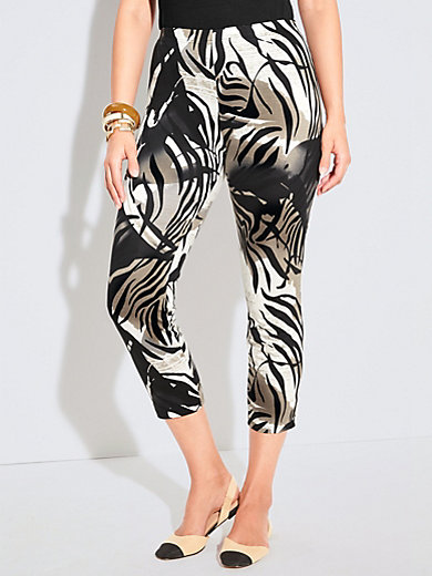 Doris Streich - 7/8-Leggings