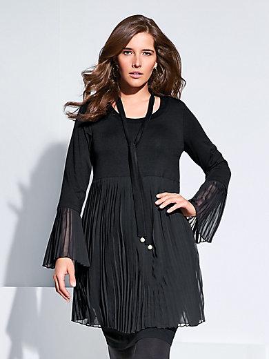 buy popular b8db2 d61d9 Dress