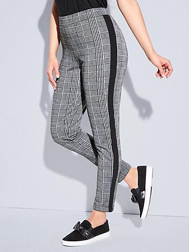 Doris Streich - Knöchellange Hose