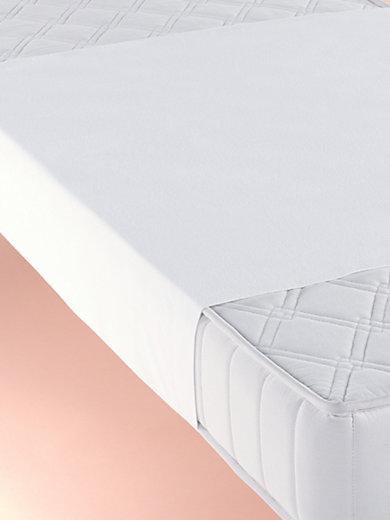 Dormisette - Waterdicht matrasdek, ca. 90x200cm