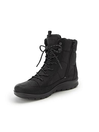 978d9dc6 Ecco - Ankle boots Babett Boot - black