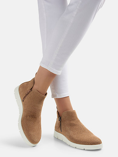 1a2d7eeccd Ankle boots Bella