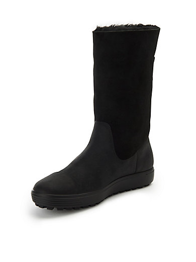 Ecco - Støvletter