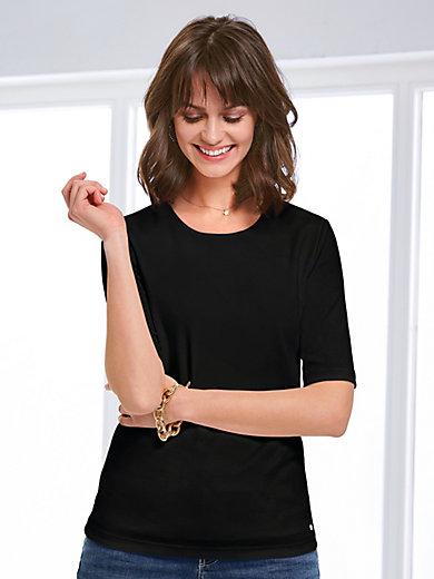 Efixelle - Le T-shirt 100% coton