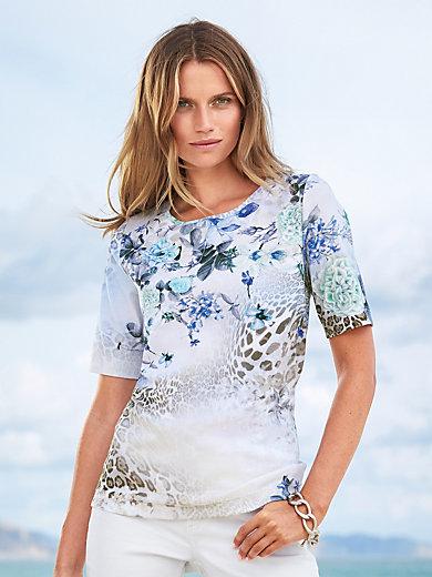 Efixelle - Le T-shirt en jersey