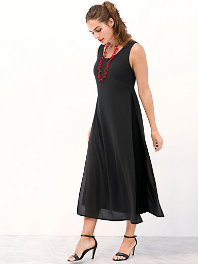 94495c908a95 Ärmelloses Kleid