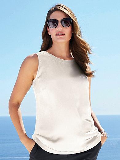 Emilia Lay - Ärmelloses Top