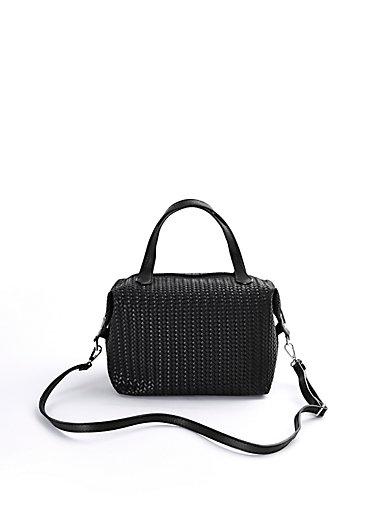 Emilia Lay - Bag