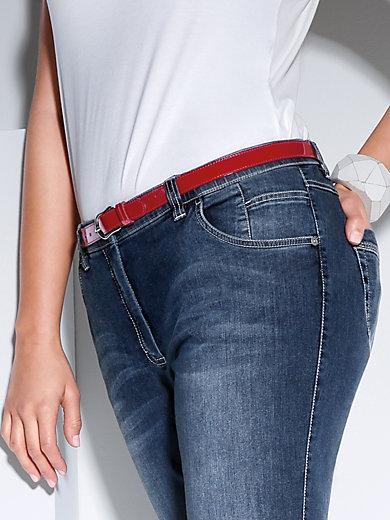 Emilia Lay - Belt