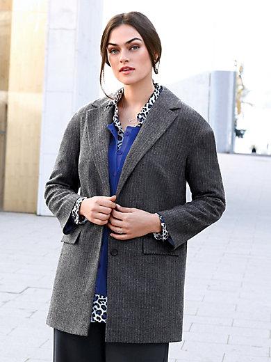 Emilia Lay - Bleiseri
