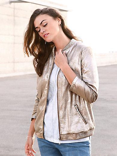 Emilia Lay - Blouson mit Taschen