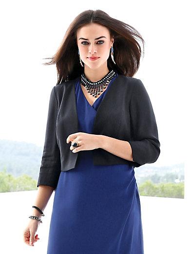 Emilia Lay - Bolero